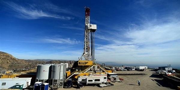 Διαρροή φυσικού αερίου στην Καλιφόρνια «η μεγαλύτερη στην ιστορία των ΗΠΑ»