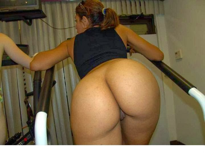 arabian girl big ass nude