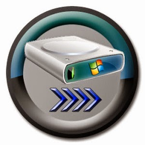 How To Increase / Speed Up File Transfer Speed In Windows | By Bilal