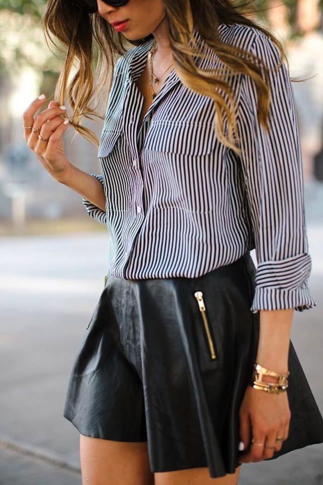 como disfarçar seios grandes, dicas para disfarçar seios grandes, esquadrão da moda, dicas de moda, blog com dicas de moda, o melhor blog de moda, blog camila andrade, blog de moda em ribeirão preto, blogueira de moda em ribeirão preto, fashion blogger em ribeirão preto