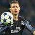 #Fútbol: Madrid remonta y vence 2-1 a Bayern en Champions