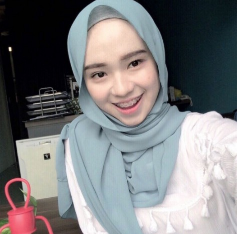 Song Ji Hyo Malaysia