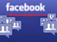 100++ List Grup Facebook Anggota Terbanyak