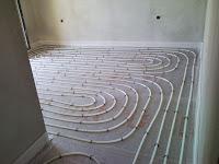 thermal-floor-4