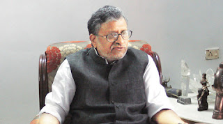 bihar-will-get-complite-package-said-sushil-modi