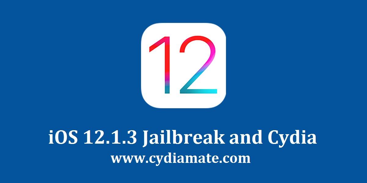 Cydia download iOS 10 2: The latest status update to Cydia