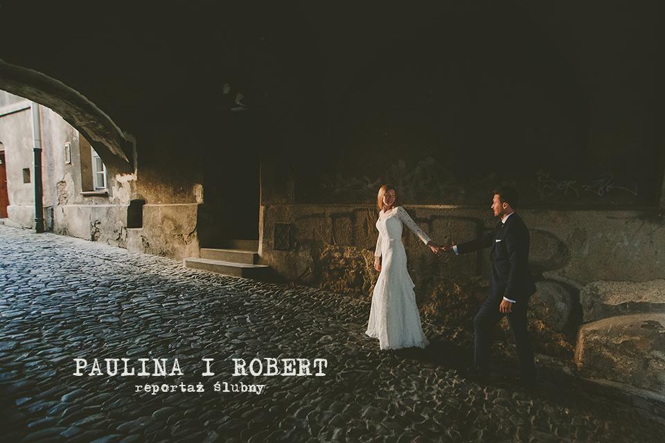 najlepszy-fotograf-ślubny-bielsko