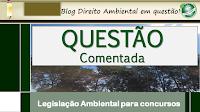 Educação Ambiental Lei 9.795/99