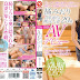 Begging Does Not Stop In A Series Of Greedy Too Ass Married Miori Tachibana 29 year old (AV Debut)