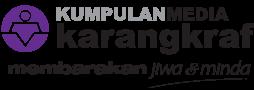 Biasiswa Karangkraf Tahun 2017