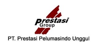 Lowongan Kerja di Oli Shell Indonesia pt. prestasi pelumasindo unggul