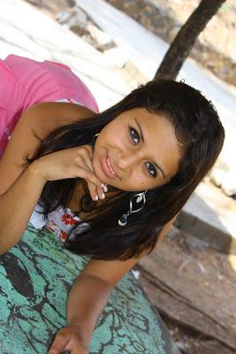 La mejor página de contactos de mujeres en Panamá