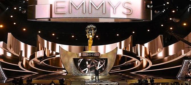 Premios Emmy 2016