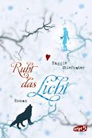 http://leseglueck.blogspot.de/2012/07/ruht-das-licht.html