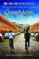 Assistir Copenhagen – Dublado
