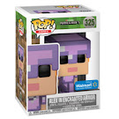 Minecraft Alex Funko Pop! Figure