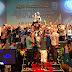 Terengganu Muncul Juara Kejohanan Sukan Dan Karnival Kebudayaan MAYC 2017