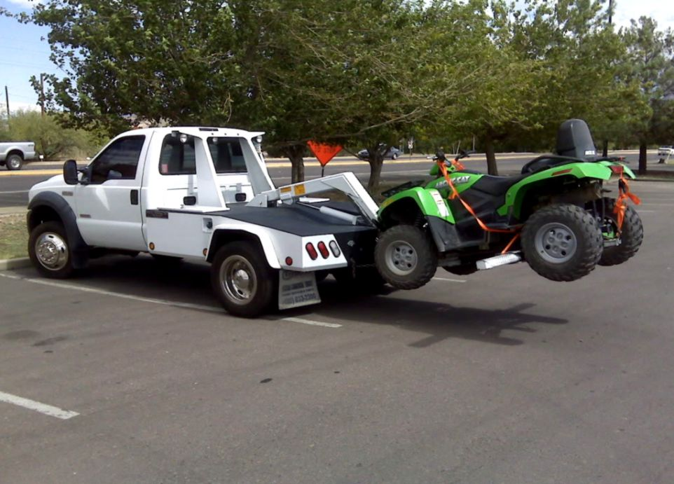 Repo Trucks For Sale >> Repo Trucks For Sale 2020 Top Car Release And Models