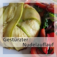 http://christinamachtwas.blogspot.de/2013/05/samstagabenddinner-gesturzter.html