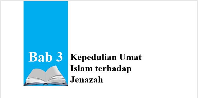 Kunci Jawaban Agama Kelas 8 Bab 2