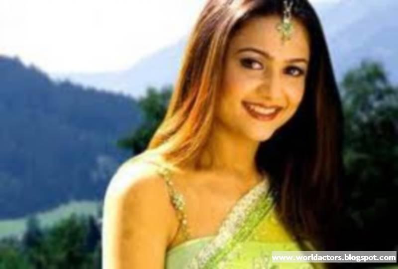 Tamil Actress Sunaina Cute Picture Gallery – Desenhos Para Colorir