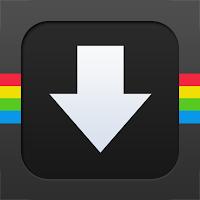 شرح تطبيق RapidSave للتحميل من الإنستغرام للآيفون و الآيباد