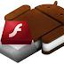 Instalando o Flash Player no Android 4.0+