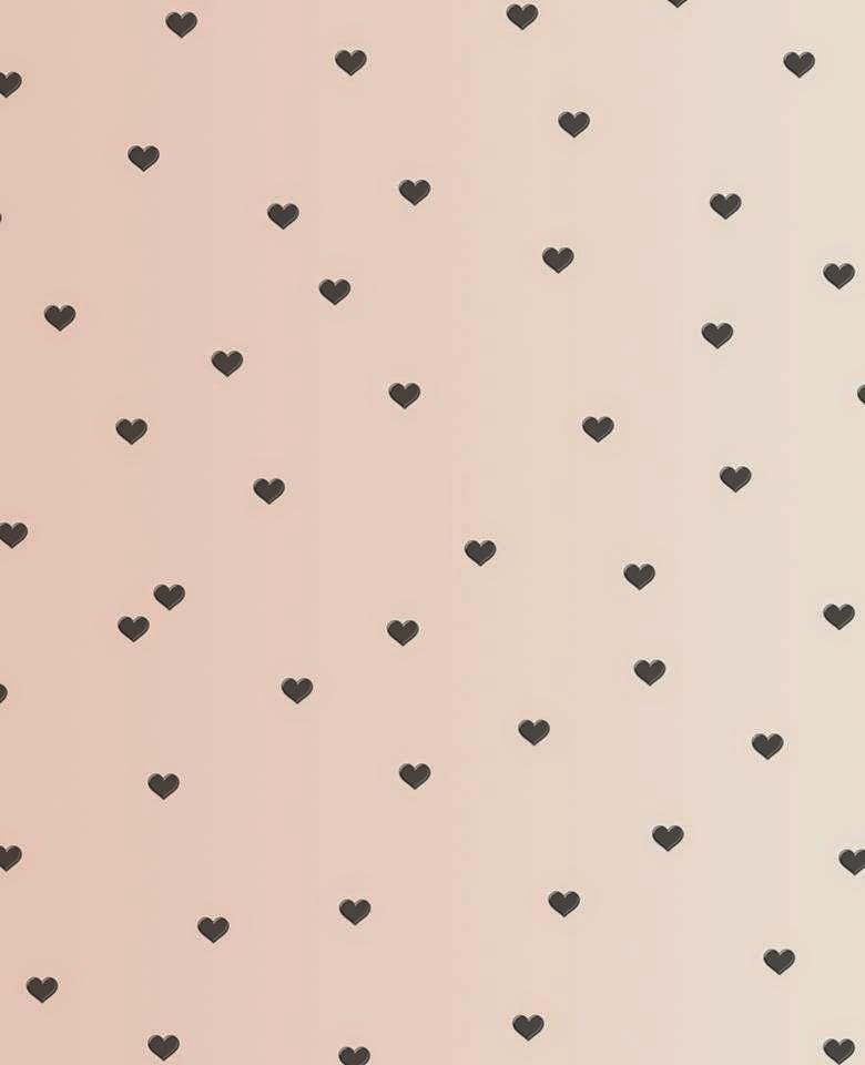 Cute Moviestarplanet Wallpapers Msp Madness Tapety