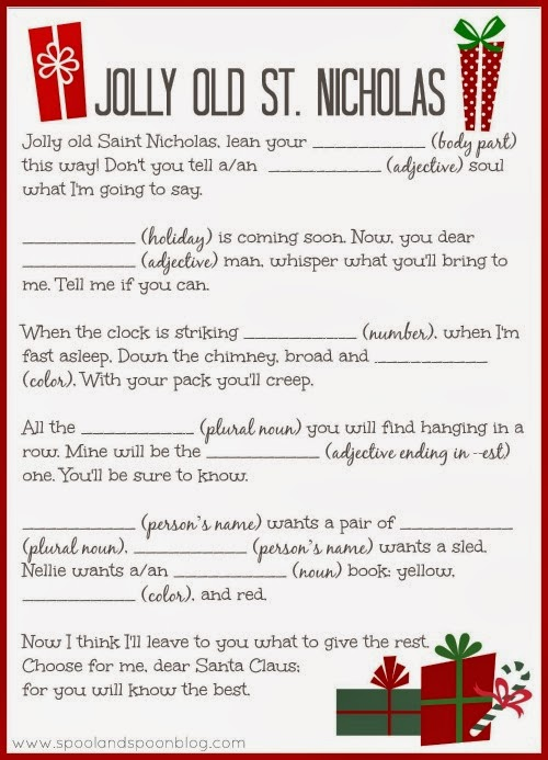 Printable Mad Libs For Adults 41