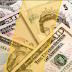 الدولار يسجل هذا الرقم في البنوك والسوق السوداء الآن