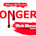 New Music: Rich Mavoko - Hongera | Download mp3