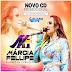 BAIXAR – Márcia Fellipe – CD Promocional - Março 2016