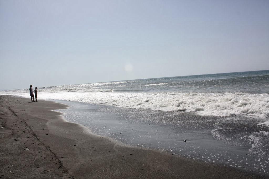 http://www.panoramio.com/photo/17951252