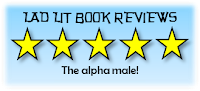 Lad Lit, Book Reviews, Lad Lit Book Reviews, 5 Stars