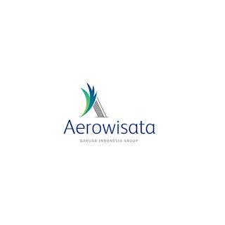 Lowongan Kerja PT. Aero Wisata Terbaru