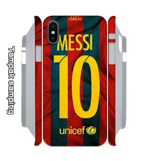 case iphone xs max murah