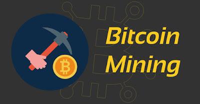 bitcoin-mining-online