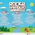 Grilla confirmada del Rock en Baradero 2017