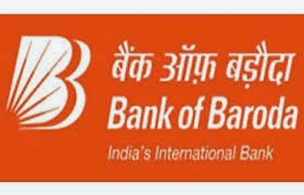 BANK OF BARODA- RECRUITMENT