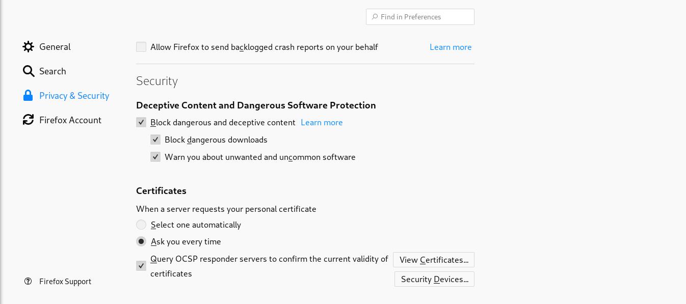 Modlishka -- Advanced Phishing   Bypass Two Factor Authentication