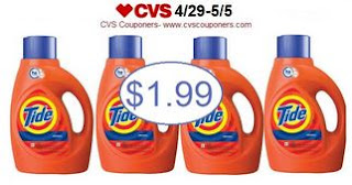 http://www.cvscouponers.com/2018/04/stock-up-pay-194-for-tide-laundry.html