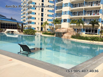 lease to own condo mactan, rent to own condo lapu-lapu, amisa private residences, lapu-lapu condo with seaview,  mactan condo with seaview contact maricar +63 923 455 2396