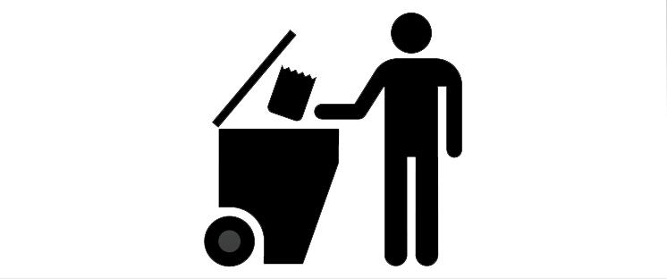 El Medio Ambiente En La Preparatoria Eligió Ancona: El