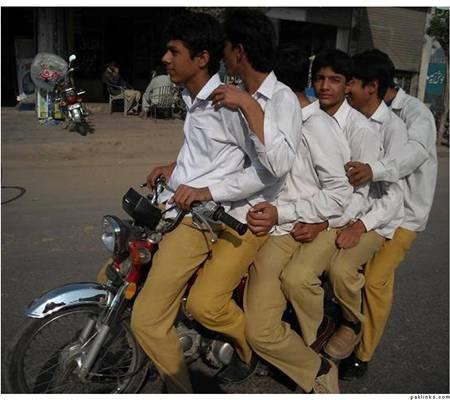 Funny Pakistani Pictures Pakistan Hotline