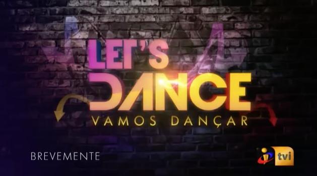 let's dance vamos dançar tvi reality show
