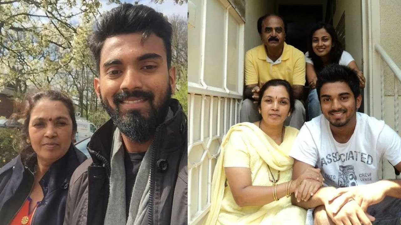 K. L. Rahul Wiki, Affairs, Today Omg News, Updates, Hd
