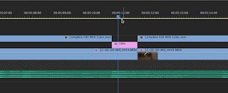 smart render export 4 Trik Mempercepat Ekspor di Premiere Pro Dafi Deff