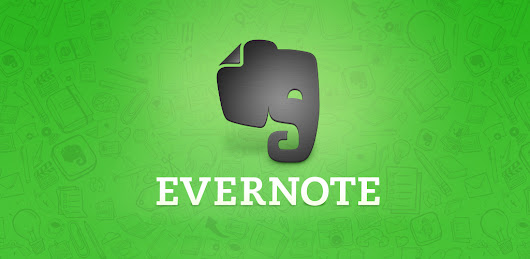 How Evernote Can (And Probably Will) Fix Its Problems in 2017