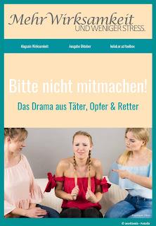 "href=""http://www.holub.or.at/aktuell/kontakt-michael-holub-trainer-coach-seminare-workshops-impulse.htm"