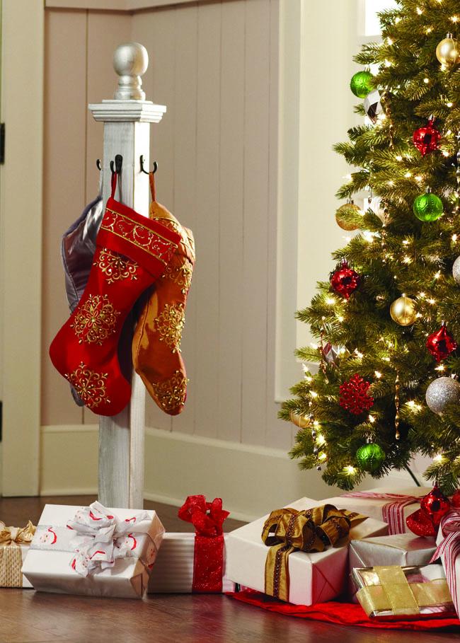 Top 28 - Do It Yourself Christmas Tree Stand - diy ...